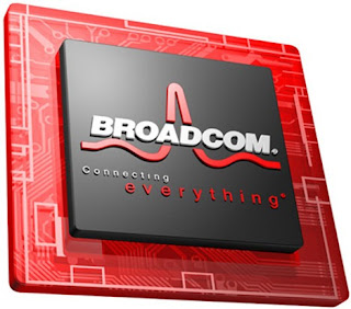Remote Root access vulnerability in Routers with Broadcom chipsets