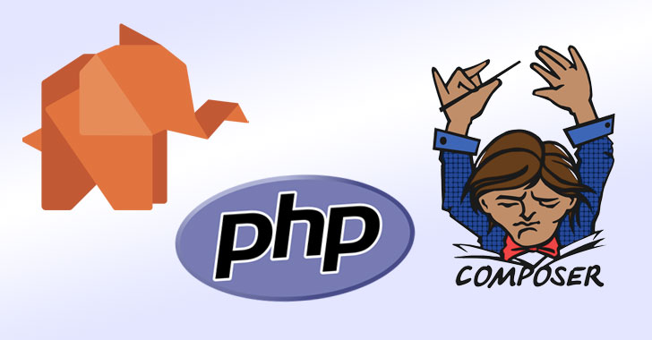 A New PHP Composer Bug Could Enable Widespread Supply-Chain Attacks