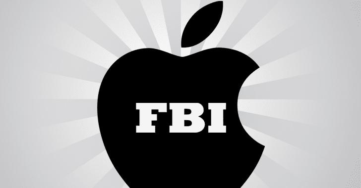 apple-fbi-iphone-unlock