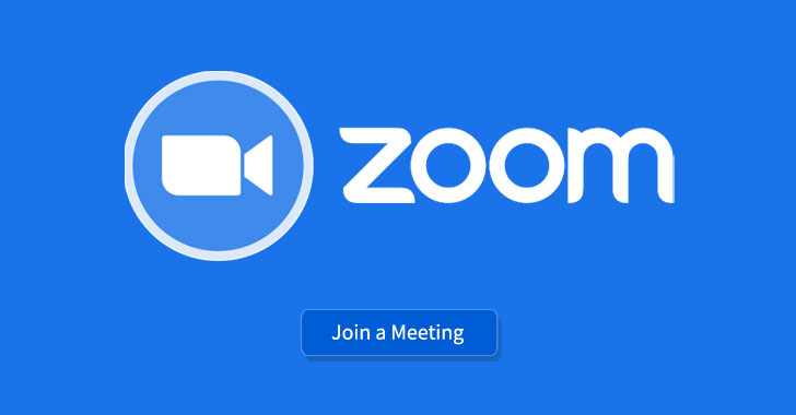 Zoom Bug Could Have Let Uninvited People Join Private Meetings