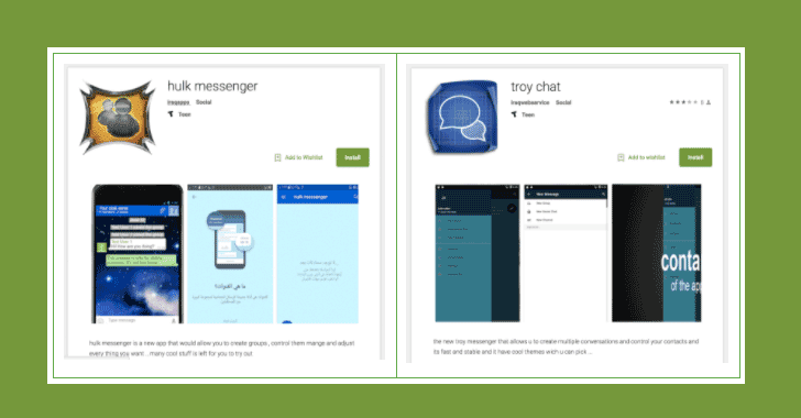 android-app-store-malware