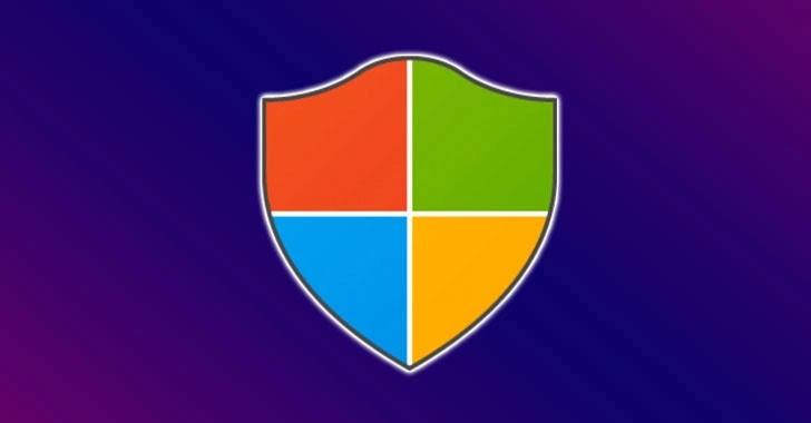 Microsoft Releases Patch for Actively Exploited Windows Zero-Day Vulnerability