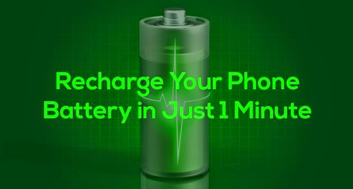 recharge-battery-fast-charger