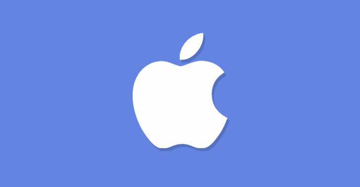 Apple Issues Patches to Combat Ongoing 0-Day Attacks on macOS, tvOS