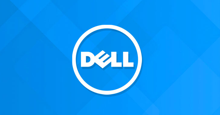 dell bios security