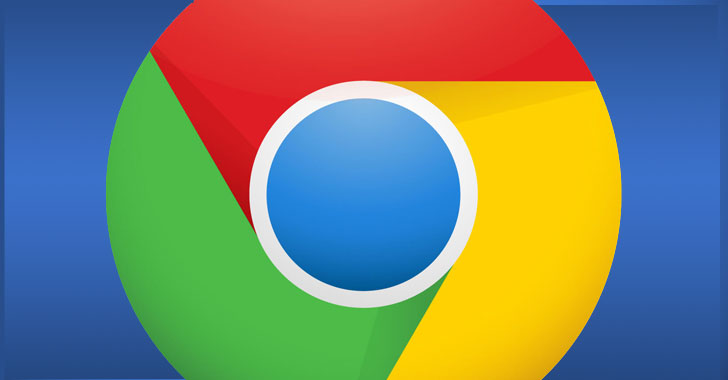 Google to Experiment 'DNS over HTTPS' (DoH) Feature in Chrome 78