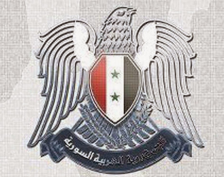 Syrian Electronic Army hacks U.S Central Command & threatened to expose Secret documents