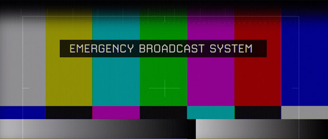 U.S Emergency broadcast System vulnerable to hackers