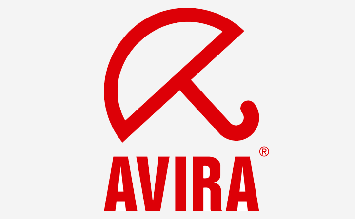Avira Vulnerability Puts Users' Online Backup Data At Risk