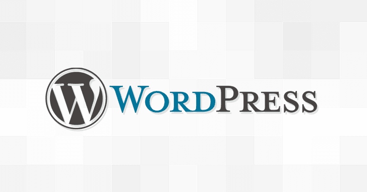 WordPress iOS App Bug Leaked Secret Access Tokens to Third-Party Sites