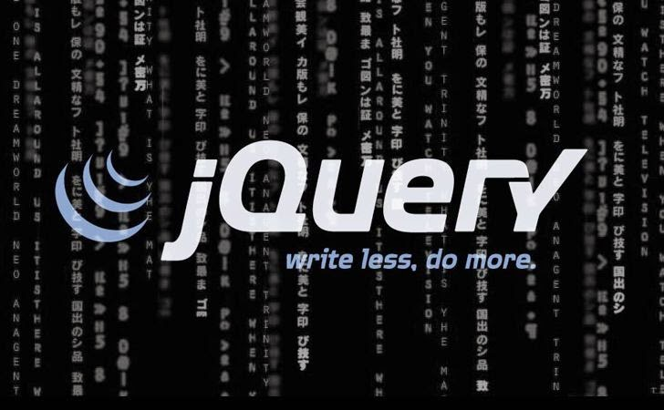 jQuery.com Compromised To Serve Malware and RIG exploit kit