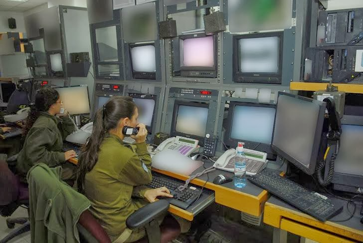 Israeli Defense computer hacked in Spear Phishing Attack
