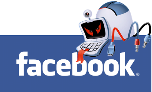 Another way to hack Facebook accounts using OAuth vulnerability