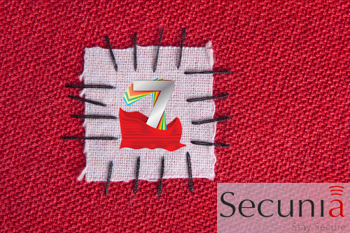 Secunia CSI 7.0 - Next generation Patch Management tool released