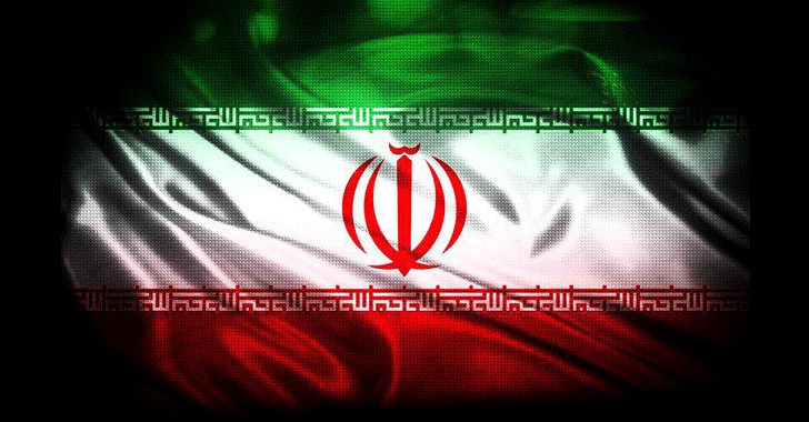 APT33: Researchers Expose Iranian Hacking Group Linked to Destructive Malware