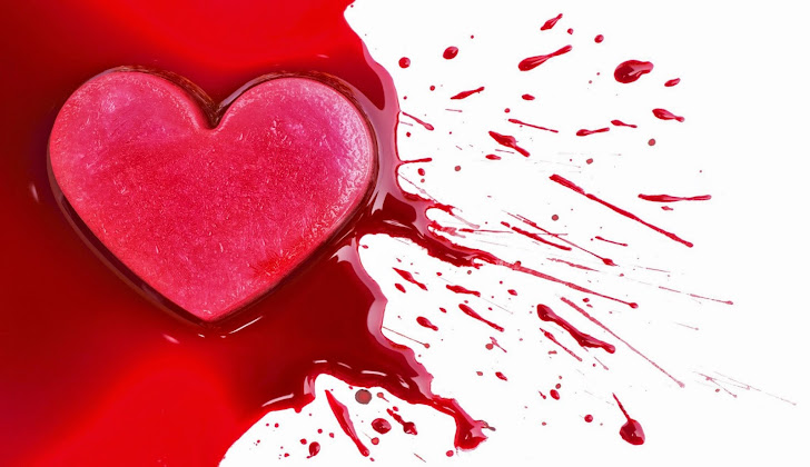 300,000 Servers Still Vulnerable to Heartbleed Vulnerability After One Month