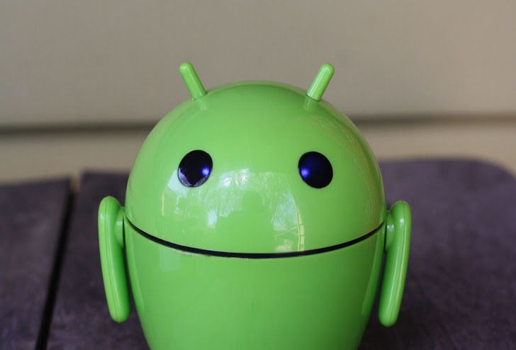 New Android Vulnerable Lets Hackers Take Over Your Phone