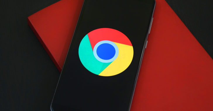Google Partially Patches Flaw in Chrome for Android 3 Years After Disclosure