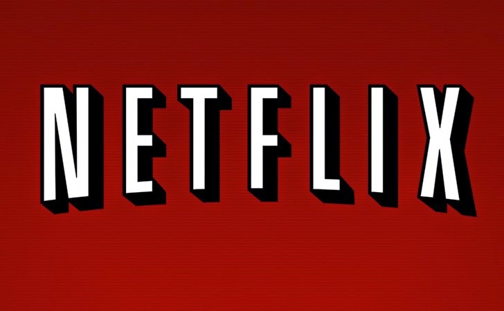 Netflix Users Targeted by Microsoft Silverlight Exploits