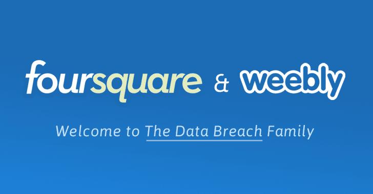 password-data-breach