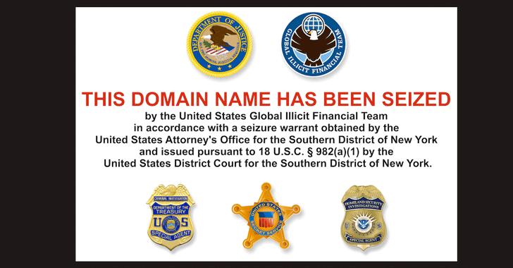 icann-domain-name