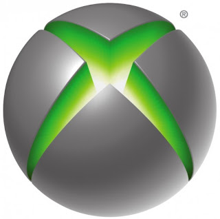 Hacker raided by FBI after leaking Microsoft next Xbox release information