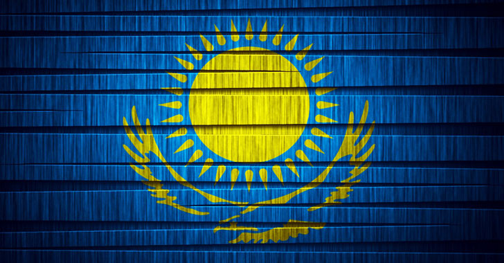 Kazakhstan Begins Intercepting HTTPS Internet Traffic Of All Citizens Forcefully