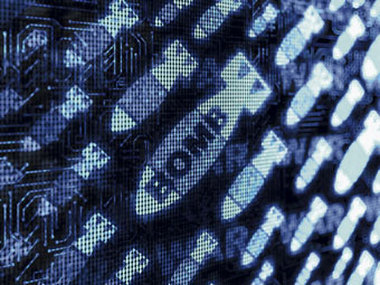 World's biggest DDoS attack that Almost Broke the Internet