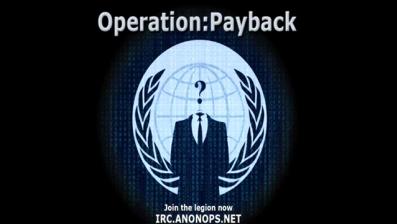 Anonymous Hackers Release Stuxnet Worm Online !