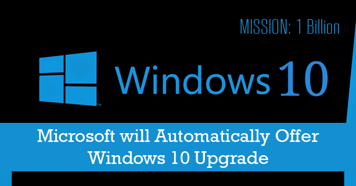 microsoft-windows-10-upgrade