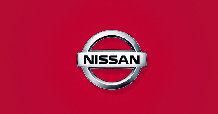 nissan-finance-loan-data-breach