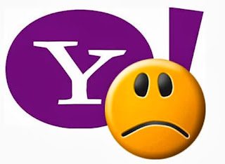Yahoo! discourages Security Researchers with just $12.50 bug bounty for vulnerability reporting