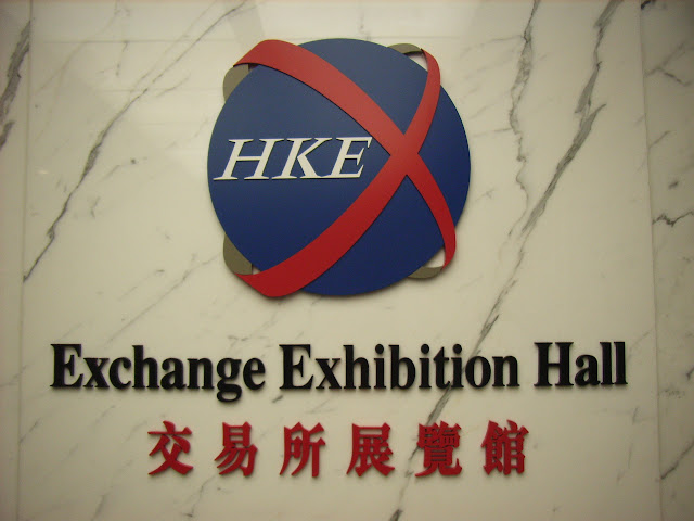 Hong Kong stock exchange Hacker sentenced for 9 Months Jail