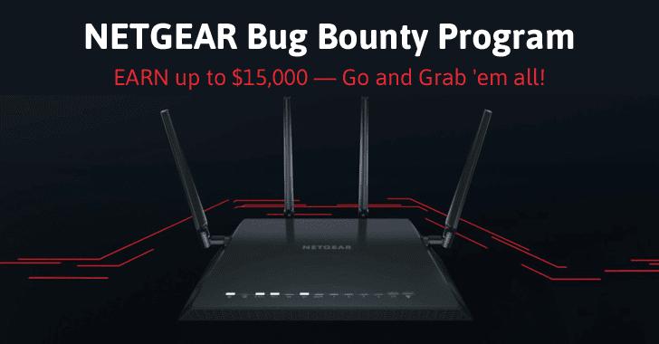 netgear-bug-bounty-hack-router