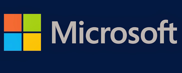 Security Patch for TIFF Zero-Day vulnerability CVE-2013-5065 released
