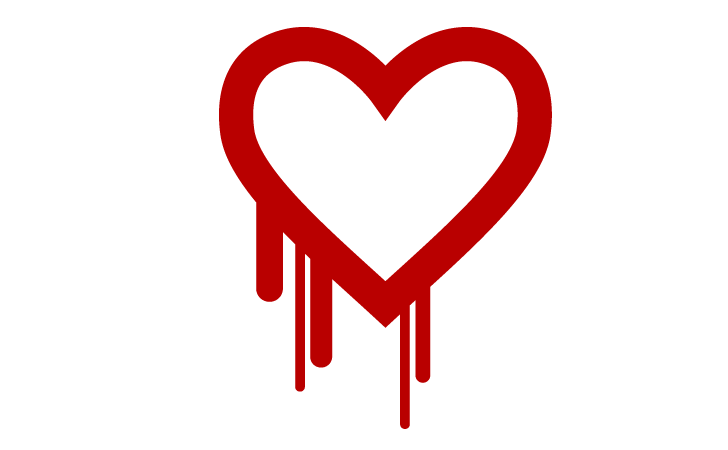 German Developer responsible for HeartBleed Bug in OpenSSL