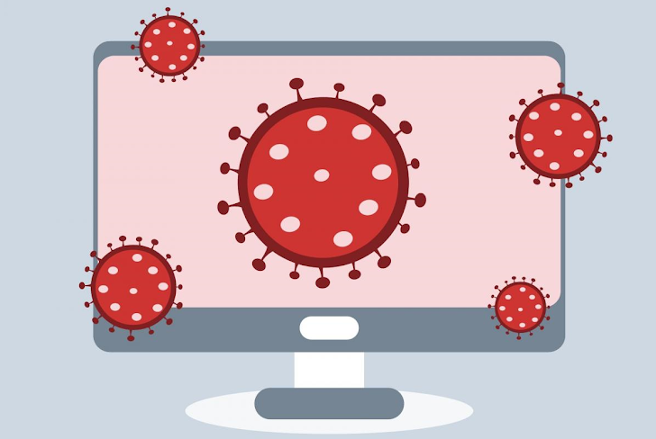 Mac malware Flashback Trojan