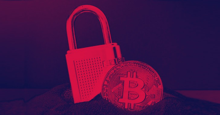 TheHackerNews - Warning: Cross-Platform Electrorat Malware Targeting Cryptocurrency Users