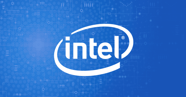 Intel Processors Now Allows Antivirus to Use Built-in GPUs for Malware Scanning