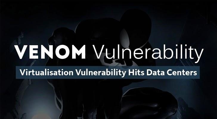 venom-virtualisation-vulnerability