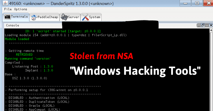 windows-hacking-tools