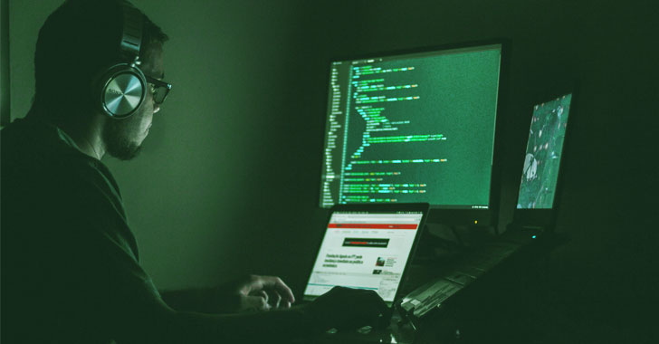 Become a White Hat Hacker — Get 10 Top-Rated Courses at 97% OFF