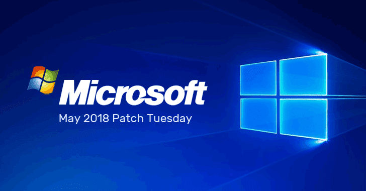 Microsoft Patches Two Zero-Day Flaws Under Active Attack