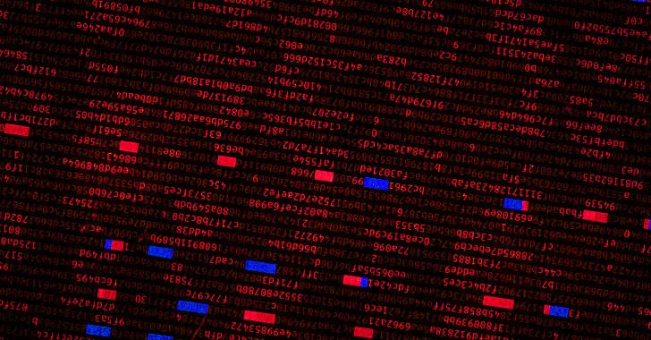 Chinese Authorities Arrest Hackers Behind Mozi IoT Botnet Attacks