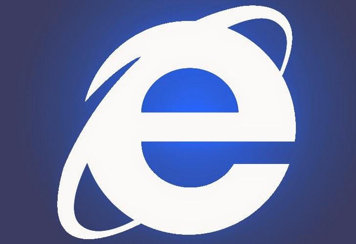 CVE-2014-1776: Internet explorer zero-day vulnerability