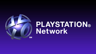 PlayStation Network Hacked, Information leaked !