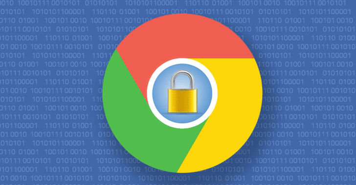 Google to Block Third-Party Software from Injecting Code into Chrome Browser