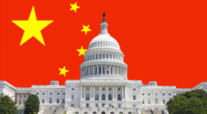 america-china-cyberwar