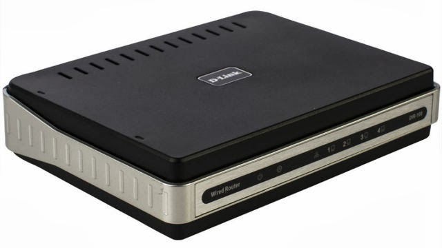Unauthorized Access Backdoor found in D-Link router Firmware Code