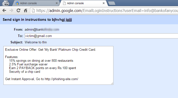 phishing-google-apps